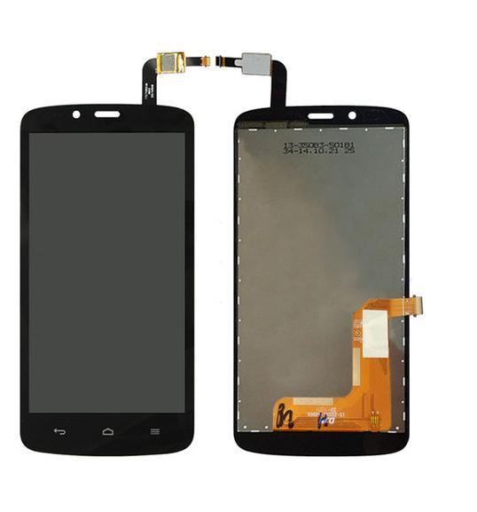 ال سی دی هواوی آنر تری سی لایت - LCD HUAWEI (Hol-U19) Honor 3C Lite