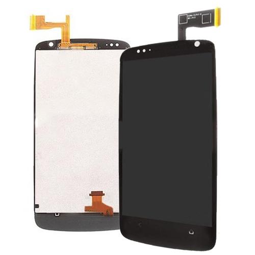 ال سی دی اچ تی سی دیزایر 500 - LCD HTC Desire 500