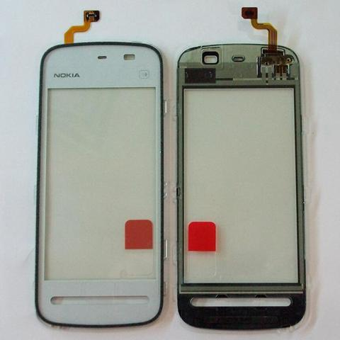 تاچ نوکیا 5230/5233 - Touch Screen NOKIA 5230/5233