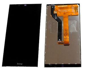 ال سی دی اچ تی سی دیزایر 530 -LCD HTC Desire 530