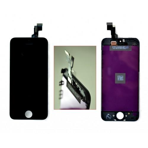 ال سی دی آیفون5سی - LCD   IPHONE 5c