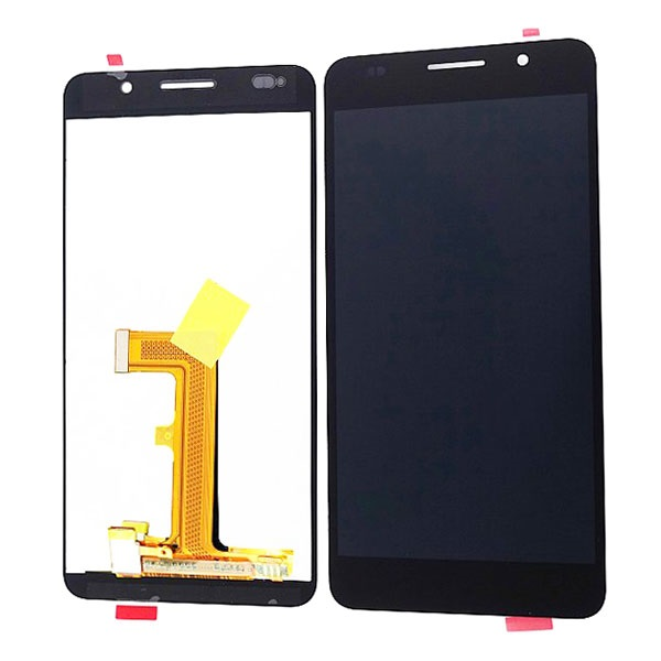 ال سی دی هواوی آنر 6 - LCD HUAWEI (H60-L04) Honor 6