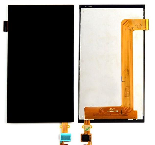 ال سی دی اچ تی سی دیزایر 620 -LCD HTC Desire 620