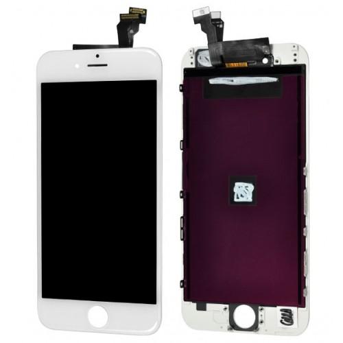 ال سی دی آیفون 6/6جی - LCD   IPHONE 6/6g AA