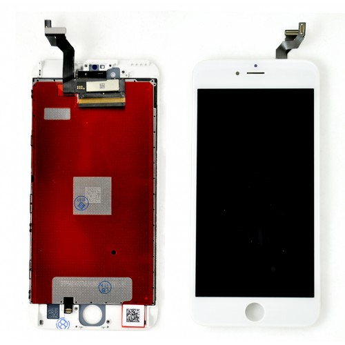 ال سی دی آیفون 6اس پلاس اصلی - LCD   IPHONE 6S Plus