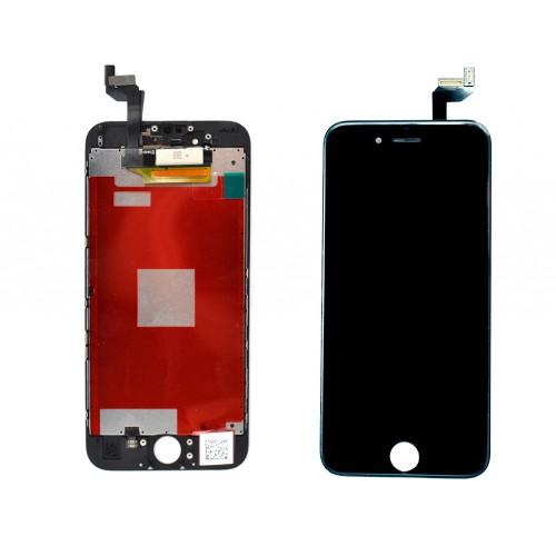 ال سی دی آیفون 6اس - LCD   IPHONE 6S AA