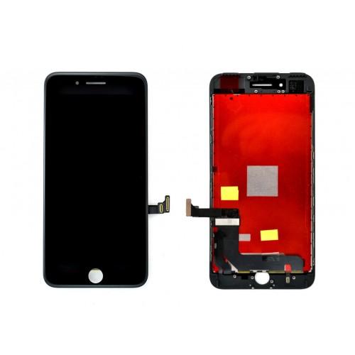 ال سی دی آیفون 7 پلاس /7جی پلاس- LCD   IPHONE 7 Plus/7g Plus AA