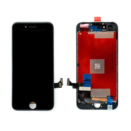 ال سی دی آیفون 7/7جی اصلی- LCD IPHONE 7/7g