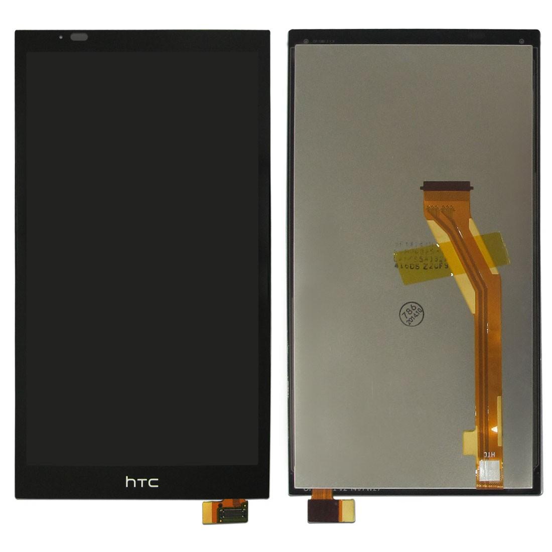 ال سی دی اچ تی سی دیزایر 816جی  - LCD HTC Desire 816/Desire 816W/Desire 816G