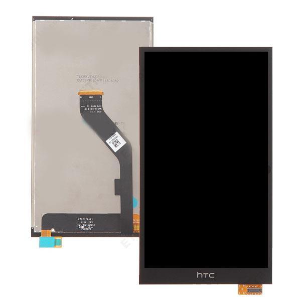 ال سی دی اچ تی سی دیزایر 820 -LCD HTC Desire 820