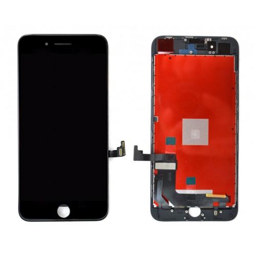 ال سی دی آیفون 8پلاس/8جی پلاس- LCD IPHONE 8 Plus/8g Plus AA