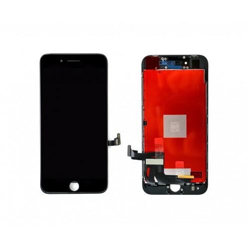 ال سی دی آیفون 8/8جی- LCD IPHONE 8/8g AA