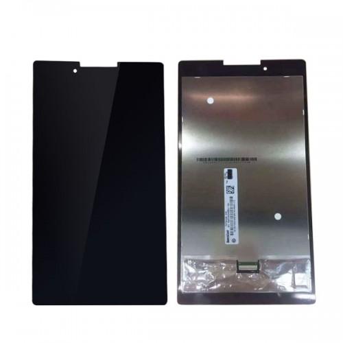 ال سی دی لنوو آ7_30/تب2- LCD LENOVO A7_30/A7_50/TAB2