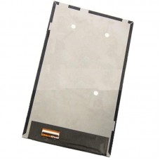 ال سی دی ایسوز ام ای 170/اف ای 170 - LCD ASUS ME170/FE170/K01