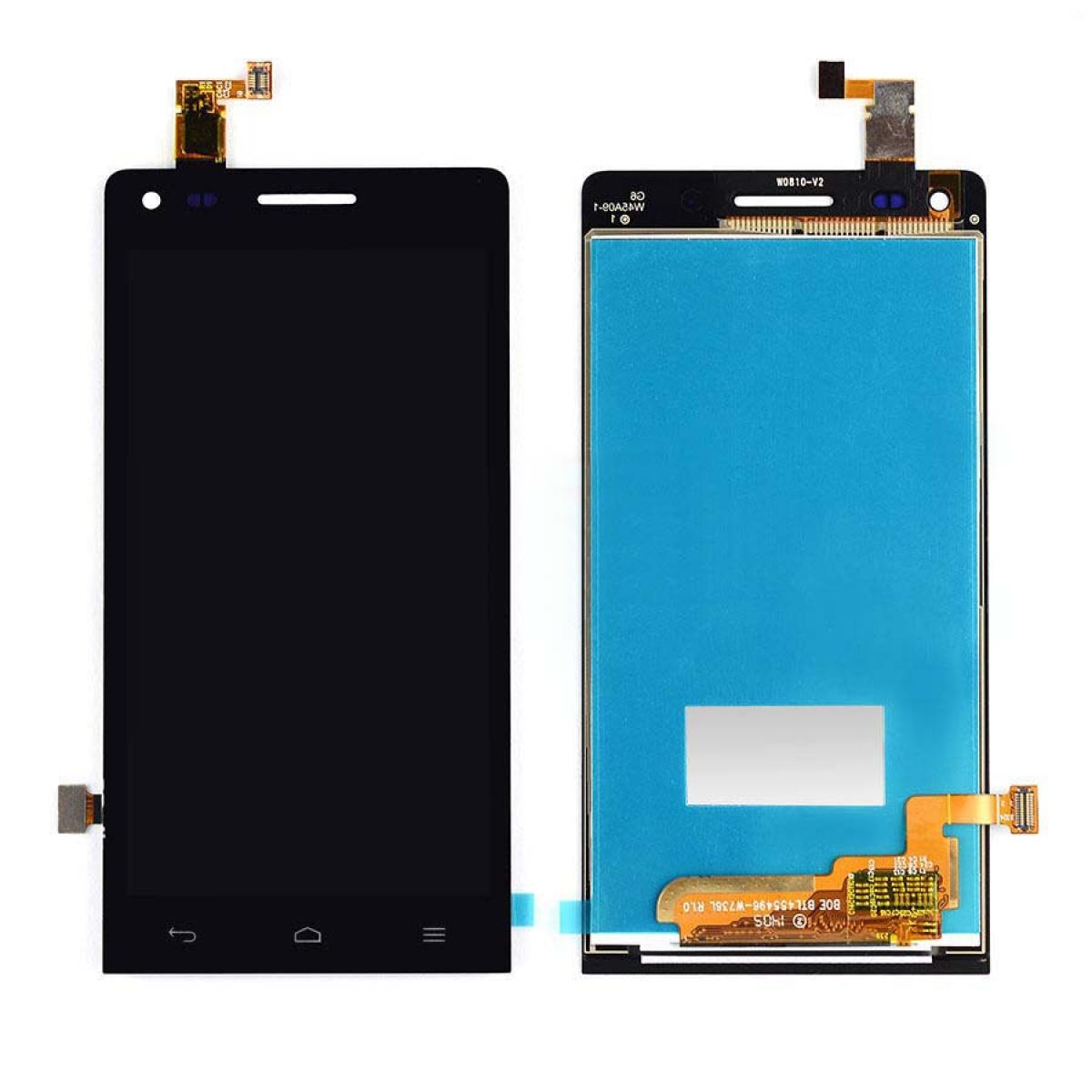 ال سی دی هواوی جی6(یو10)- (LCD HUAWEI G6(U10