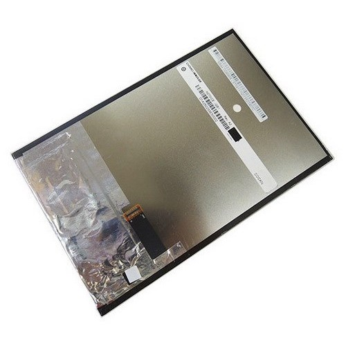 ال سی دی ایسوز ام ای 371 - LCD ASUS ME371/K004
