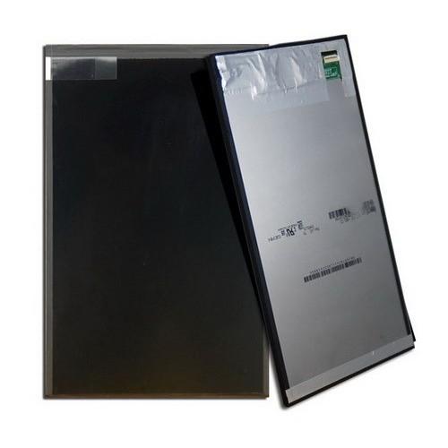 ال سی دی ایسوز ام ای 375- LCD ASUS ME375/K019