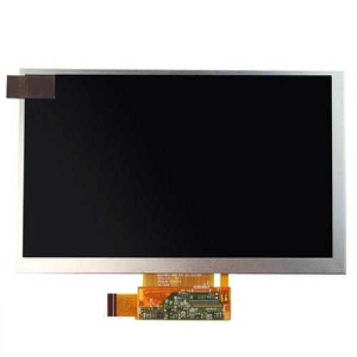 ال سی دی لنوو آ3300/تی110/تی111/تی116- LCD LENOVO A3300/T110/T111/T116