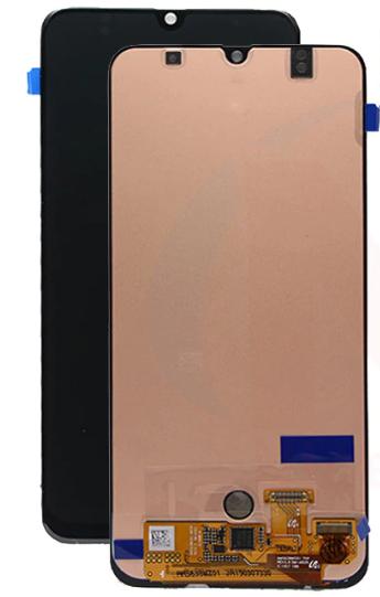 ال سی دی سامسونگ آ30/آ305/آ50/آ505 اینسل - LCD SAMSUNG A30/A305/A50/A505 Incell