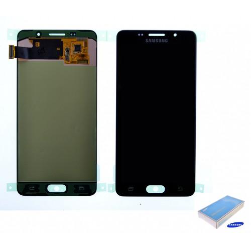 ال سی دی سامسونگ آ510 اصلی شرکتی- LCD SAMSUNG A510/A5 2016