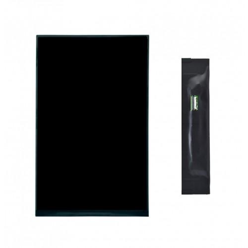 ال سی دی لنوو آ5500 -LCD LENOVO A5500