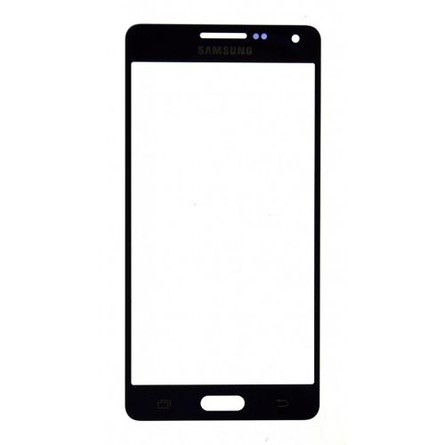 گلس سامسونگ آ5/آ500 -Glass SAMSUNG A5/A500
