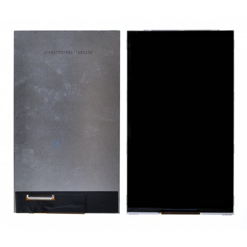 ال سی دی لنوو تب3/آ710- LCD LENOVO A7_10/A710/TAB3