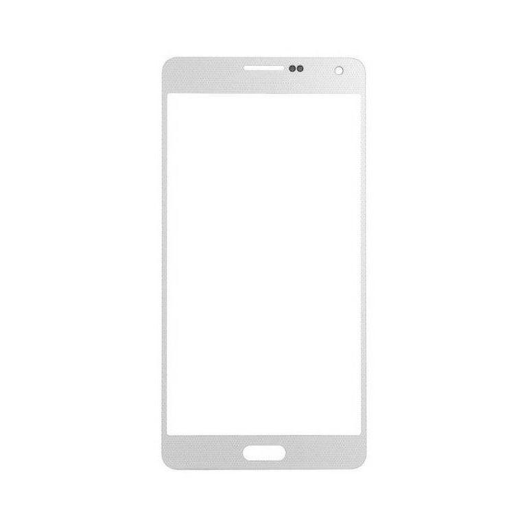 گلس سامسونگ آ7/آ700 - Glass SAMSUNG A7/A700