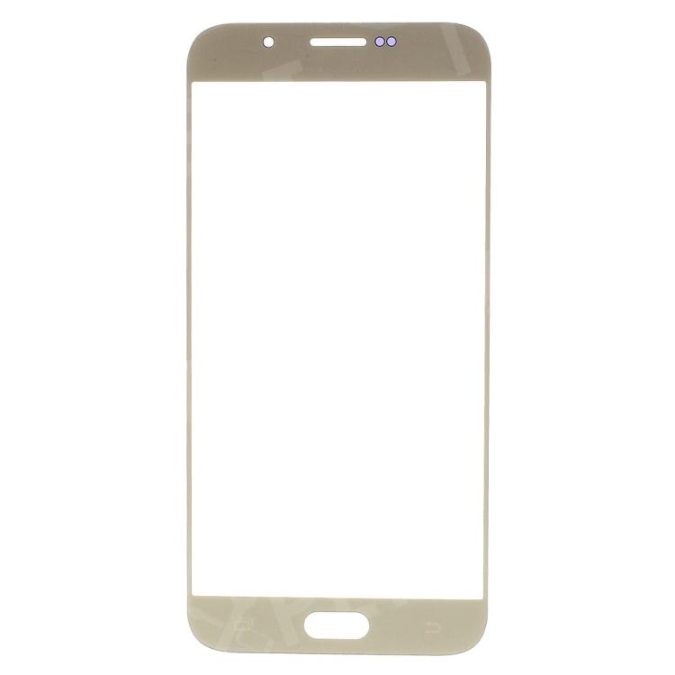 گلس سامسونگ آ8/آ800 - Glass SAMSUNG A8/A800