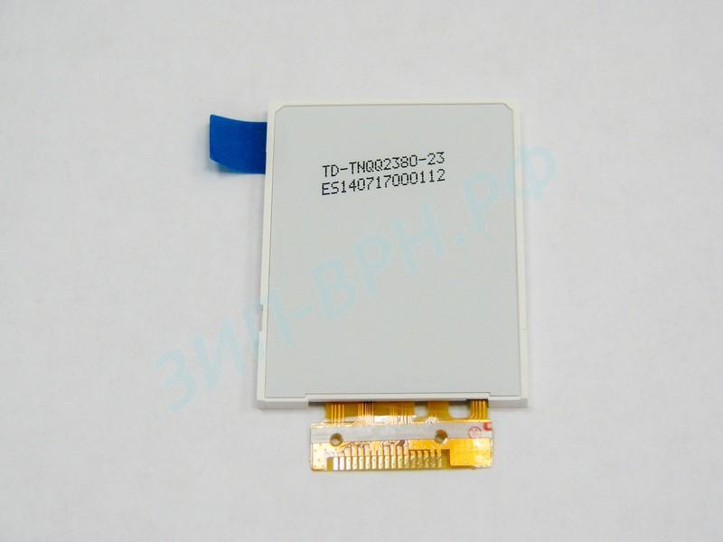 ال سی دی آلکاتل 1035دی - LCD ALCATEL 1035D