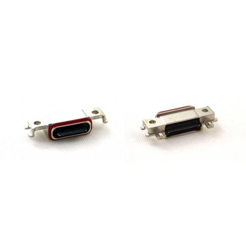 سوکت شارژسامسونگ آ320/آ520/آ720 - Charge connector Samaung  A320/A520/A720