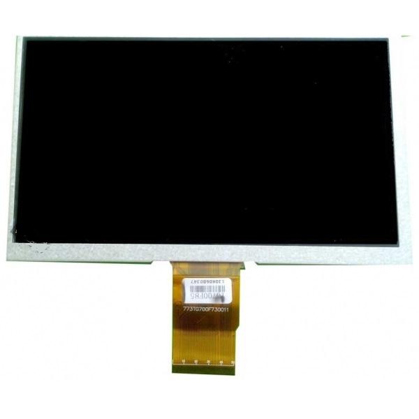 ال سی دی تبلت چینی 50 پایه اچ دی - LCD CHINA 50 Pin HD TABLET