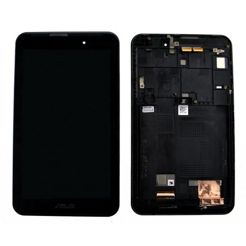 ال سی دی ایسوز ام ای 170/اف ای 170 کامل- LCD ASUS ME170/FE170/K01/K012 Full
