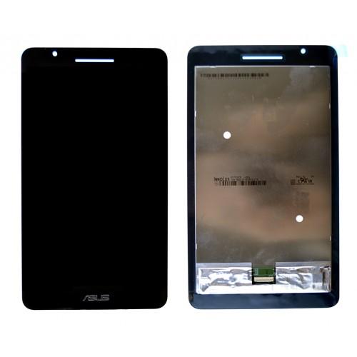 ال سی دی ایسوز ام ای 171/اف ای 171 - LCD ASUS ME171/FE171/K01N