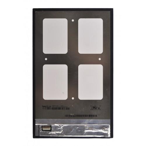 ال سی دی ایسوز ام ای 180/اف ای 180 - LCD ASUS ME180 /FE180/K00L