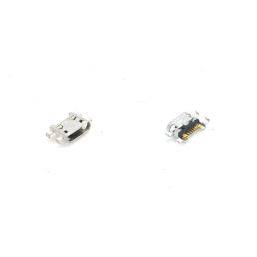 سوکت شارژ ال جی جی4/کا 10 - Charge connector LG  G4/K10