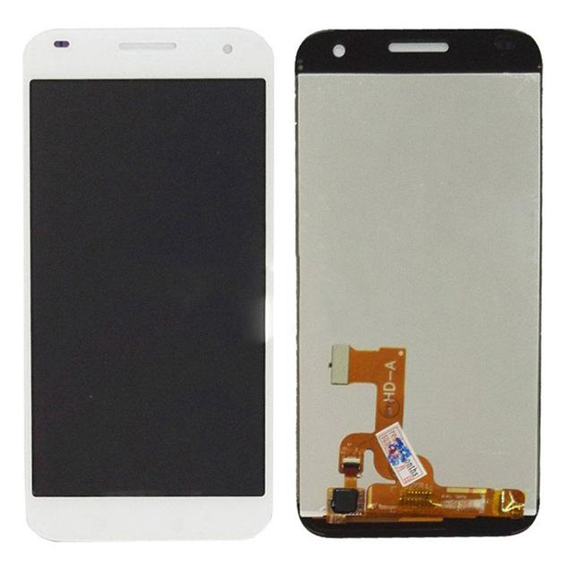 ال سی دی هواوی جی7- (LCD HUAWEI G7(L01/L03/L11