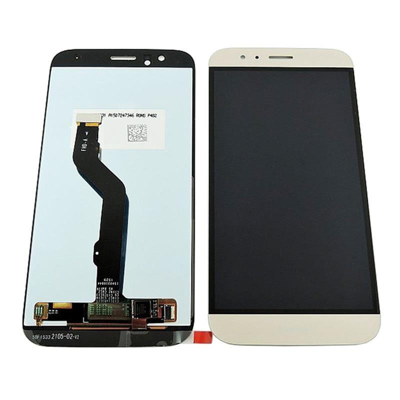 ال سی دی هواوی جی8- (LCD HUAWEI G8(RIO-L01