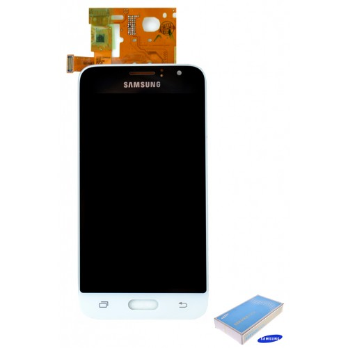 ال سی دی سامسونگ جی120 اصلی شرکتی - LCD SAMSUNG J120/J1 2016