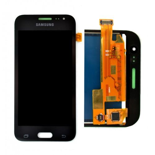 ال سی دی سامسونگ جی2 تی اف تی- LCD SAMSUNG J2/J200 TFT