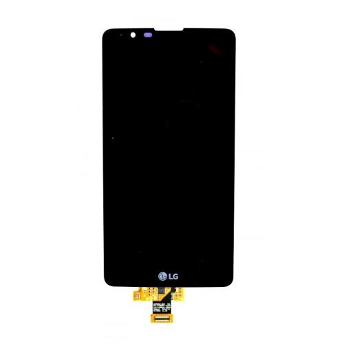 ال سی دی ال جی استایلوس2/کا520 - LCD LG Stylus2/K520/LS775