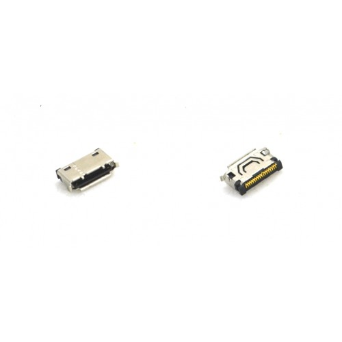 سوکت شارژ ال جی کاپی100/کاپی105-Charge connector LG KP100/KP105