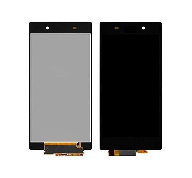 ال سی دی سونی زد وان اصلی - LCD SONY XPERIA Z1/C6902/L39H/C6903