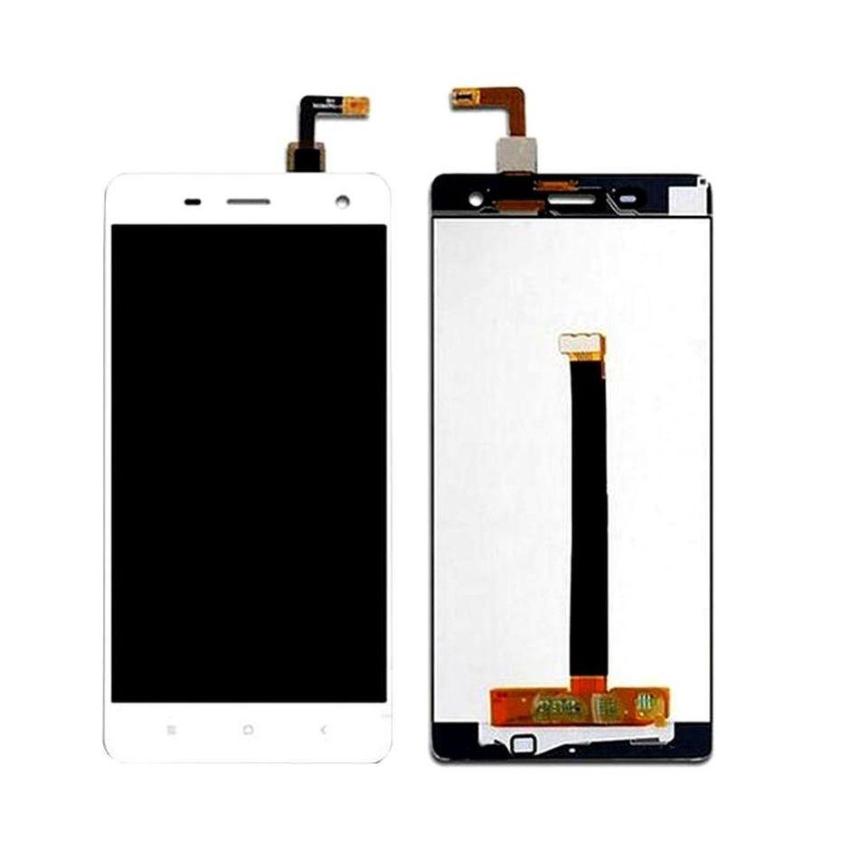 ال سی دی شیائومی می ۴ - LCD XIAOMI Mi 4