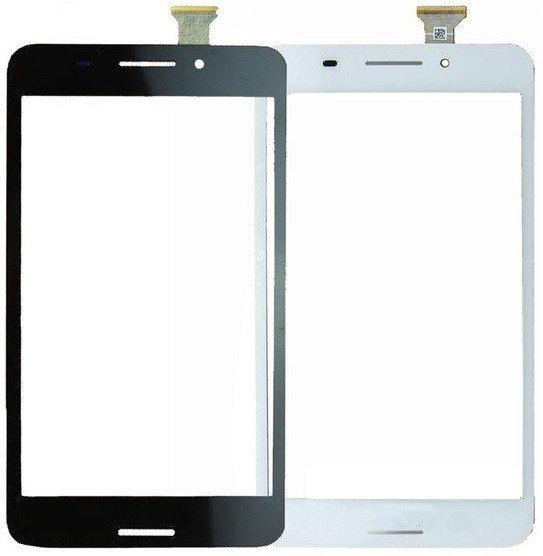 تاچ ایسوز ام ای 375/اف ای375/کا019/فون پد7- Touch Screen ASUS ME375/FE375/K019/Fonepad7