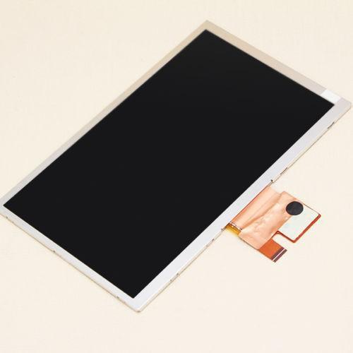 ال سی دی ایسوز ام ای 172 - LCD ASUS ME172/K0W