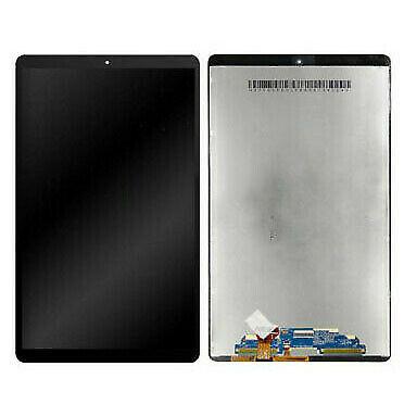ال سی دی تبلت سامسونگ تی515 - LCD SAMSUNG T515