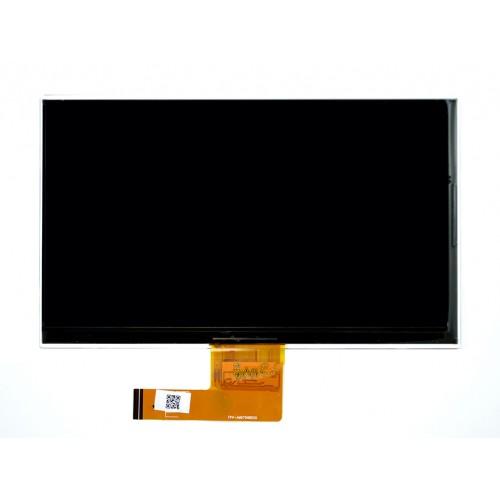 ال سی دی لنوو تب3 710- LCD LENOVO TAB3 710