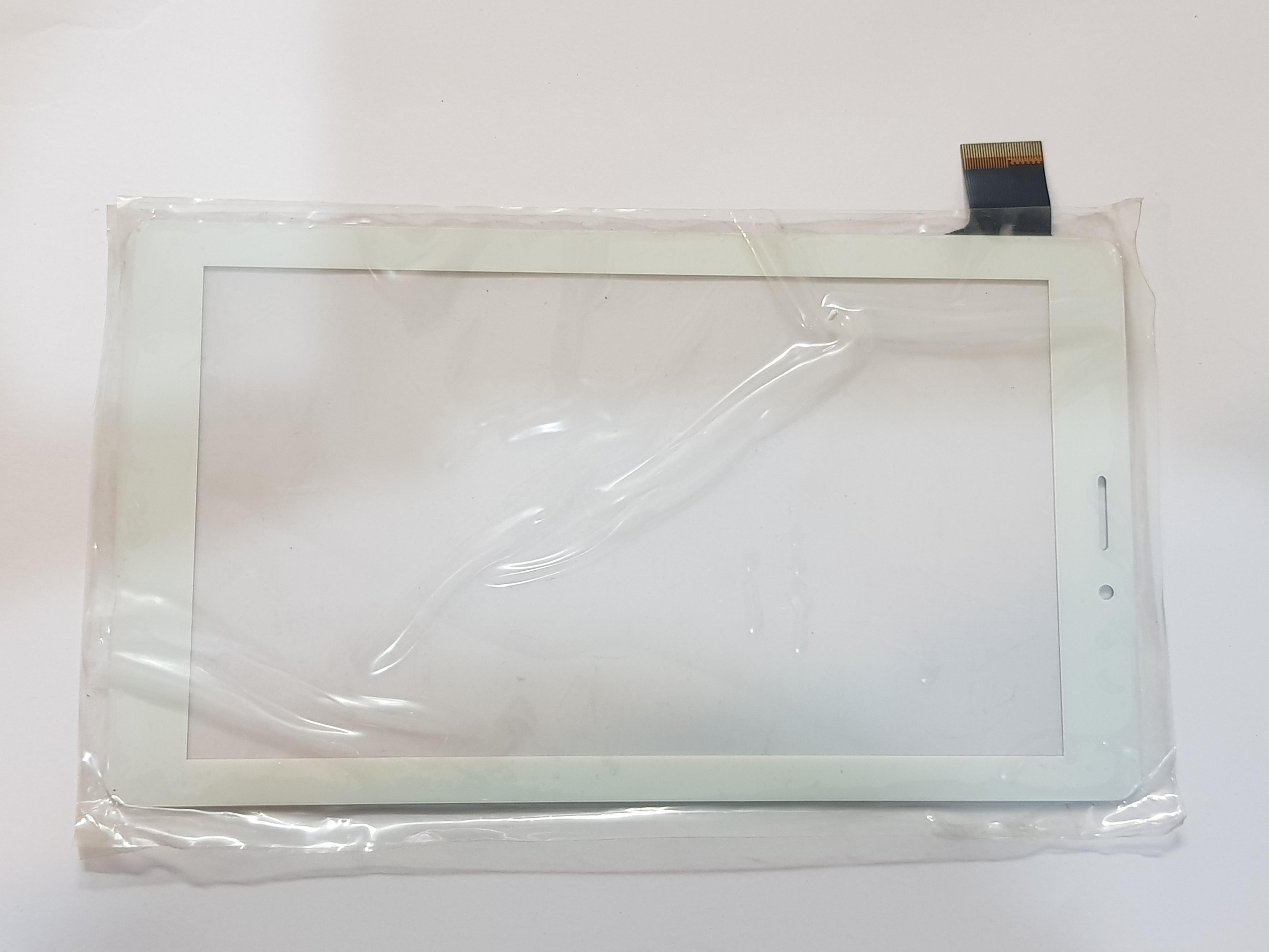 تاچ تبلت چینی شماره شش - Touch Screen CHINA Tablet No.6