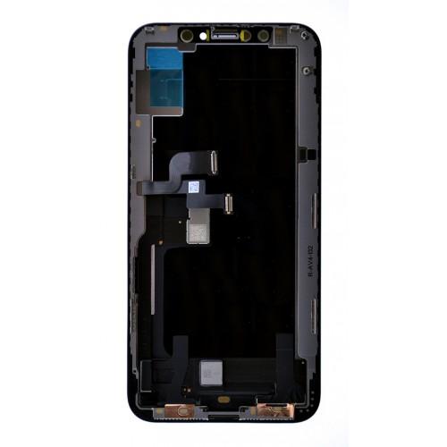 ال سی دی آیفون ایکس اس اصلی- LCD IPHONE XS